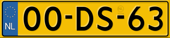 00DS63 - Mercedes-benz 280 ce automatic