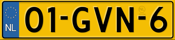 01GVN6 - Ford C-max